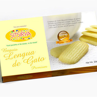 Sitsirya Baguio Lengua de Gato Premium box big (4806526700211)