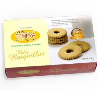 Sitsirya Cebu Rosquillos Box (4806526700785)