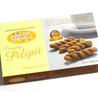 Sitsirya Liliw Laguna Pilipit box (4806526700921)