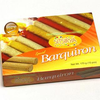 Sitsirya Pampanga Barquiron, box (4806526701317)