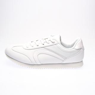 ALDOR (White)