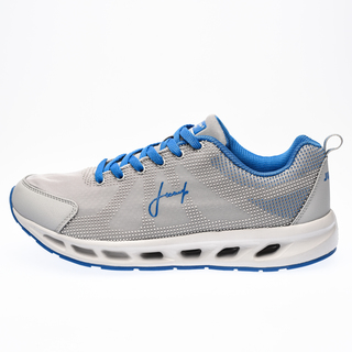 Jump Ascend Urban Sneakers JMP-D14184 (Grey)