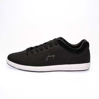 Jump Atkins Urban Sneakers JMP-D14185 (Black)