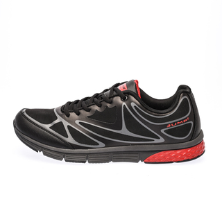 Jump Acarus Active Sneakers JMP-D15188 (Black)