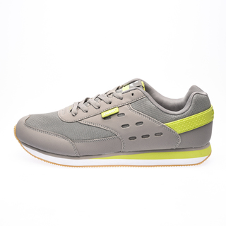 Jump Brook Urban Sneakers JMP-D15190 (Grey)