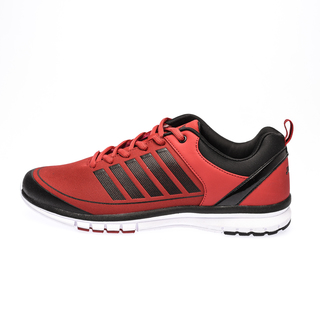 Jump Boomer Urban Sneakers JMP-D15197 (Red)