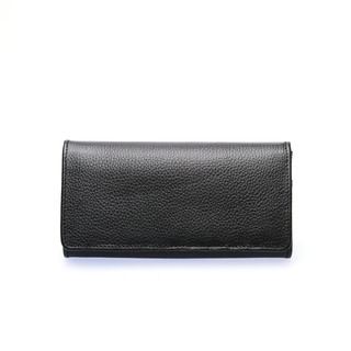 Our Tribe Women's Spacious Purse -P10