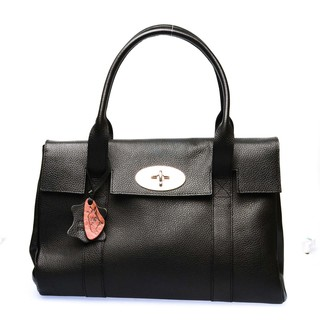 Our Tribe Women's Leather Bag -794