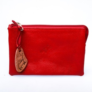 Our Tribe Women's Rectangular Pouch -212 M