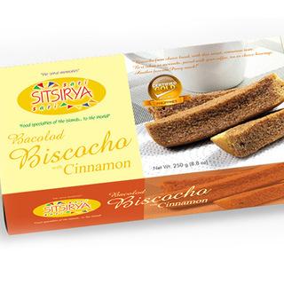 Sitsirya Bacolod Cinnamon Biscocho (4806526700105)