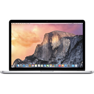 "Apple Macbook Pro 15.4"" w/ Retina Display (MJLQ2 i7 16GB RAM 256GB)"