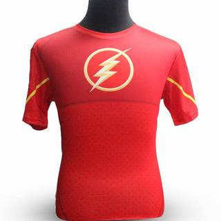 Cool The Flash T-Shirt