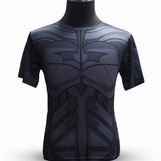 Cool Dark Knight T-shirt