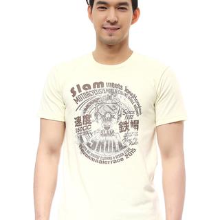 Slam Jonghoogland T-Shirt