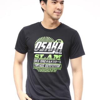 Slam Osaka Neon T Shirt