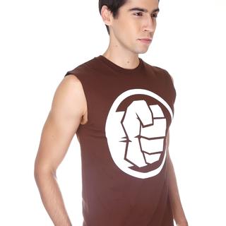 Tko Fist Muscle Shirt