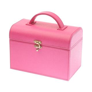 Vanity Kit (VK-Pink-AM)