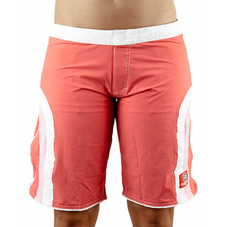 FLUID SURF POPSICLE SHORTS (PINK)