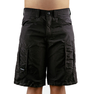 FLUID SURF THE 420 SHORTS