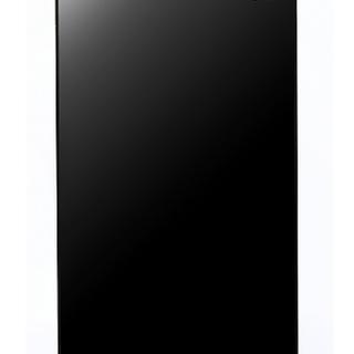 EZY EZ128R-4.5 CUFT REF (BLACK)