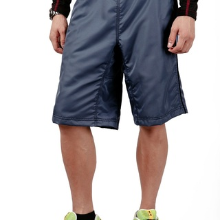 LAGALAG MEN'S Siokoi Shorts(NAVY BLUE)