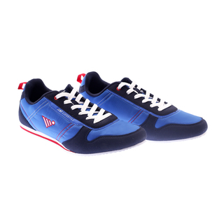 Jump CARVER ROYAL / NAVY JMP-D15201