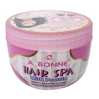 A Bonne Hair B042 (280g)