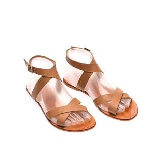 PEPPER CERSEI PRL - 03 (TAN)