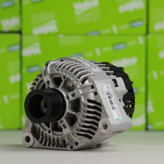 Valeo Mbenz Alternator (439244)
