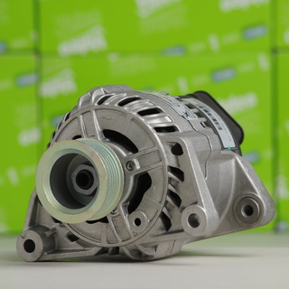 Valeo BMW Alternator (437310)
