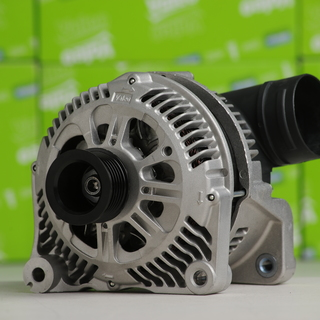 Valeo BMW Alternator (439234)