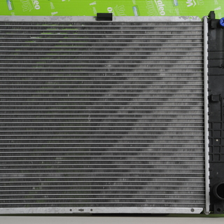 Valeo BMW Radiator (819412)