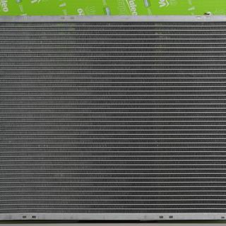 Valeo BMW Radiator (234276)