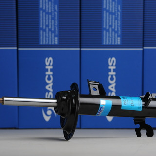 Sachs Shock Absorber Mini Cooper (SX: 290 237)