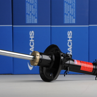 Sachs Audi Shock Absorber (SX: 400 028)