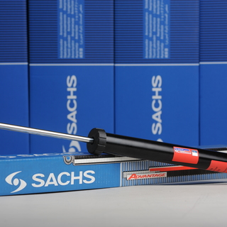 Sachs Audi Shock Absorber (SX: 400 029)