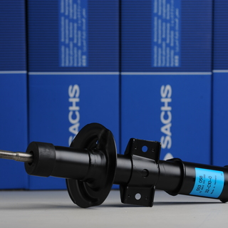 Sachs Volvo Shock Absorber (SX: 553 058)