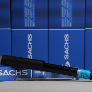 Sachs Volvo Shock Absorber (SX: 105 828)