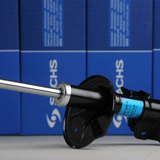 Sachs Volvo Shock Absorber (SX: 230 296)