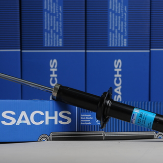 Sachs Volvo Shock Absorber (SX: 230 303)
