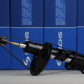 Sachs Volvo Shock Absorber (SX:554 046)