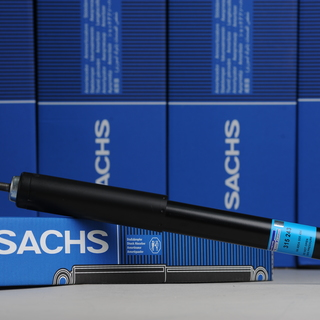 Sachs Volvo Shock Absorber (SX: 300 074)