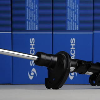 Sachs Volvo Shock Absorber (SX: 554 041)