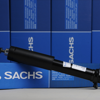 Sachs Volvo Shock Absorber (SX: 311 753)