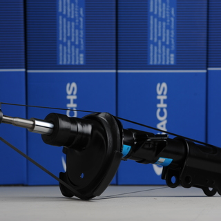 Sachs Volvo Shock Absorber (SX: 314 125)