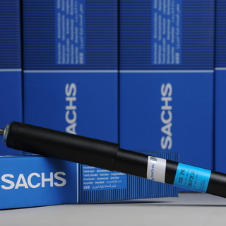 Sachs Volvo Shock Absorber (SX: 313 216)