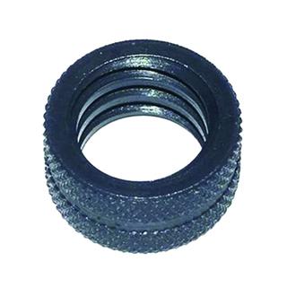 Ridgid Nut - 36 Inches (RG31735)