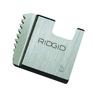 Ridgid Pipe Dies - 1/2 Inches NPS (RG37825)