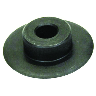 Ridgid Pipe Cutter Wheel - F-514 (RG33100)