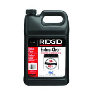 Ridgid Thread Cutting Oil - 1 Gallon (RG70835)